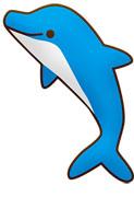 delphin180