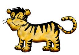 tiger180